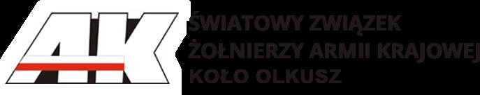 Światowy Związek Żołnierzy AK Olkusz